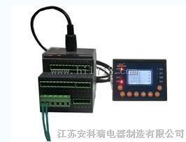ARD2F-100智能電動機保護器