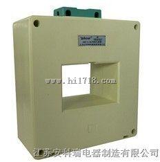 電動機保護單元專用互感器AKH-0.66P-40I 250A/0.05A電流互感器