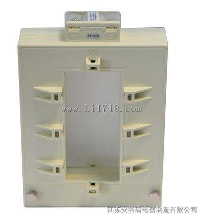 AKH-0.66 5000A/5A開口式低壓電流互感器