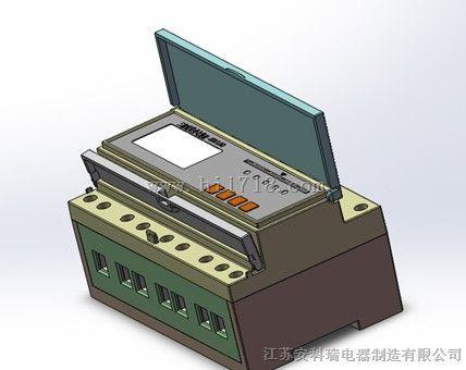 百家樂網頁遊戲預付費電能管理監控係統(集中抄表,充值卡管理)