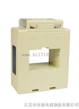 AKH-0.66 50II 百家樂網頁遊戲電流互感器直銷