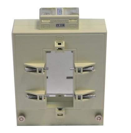AKH-0.66 K-100*40電子廠房專用開口式電流互感器