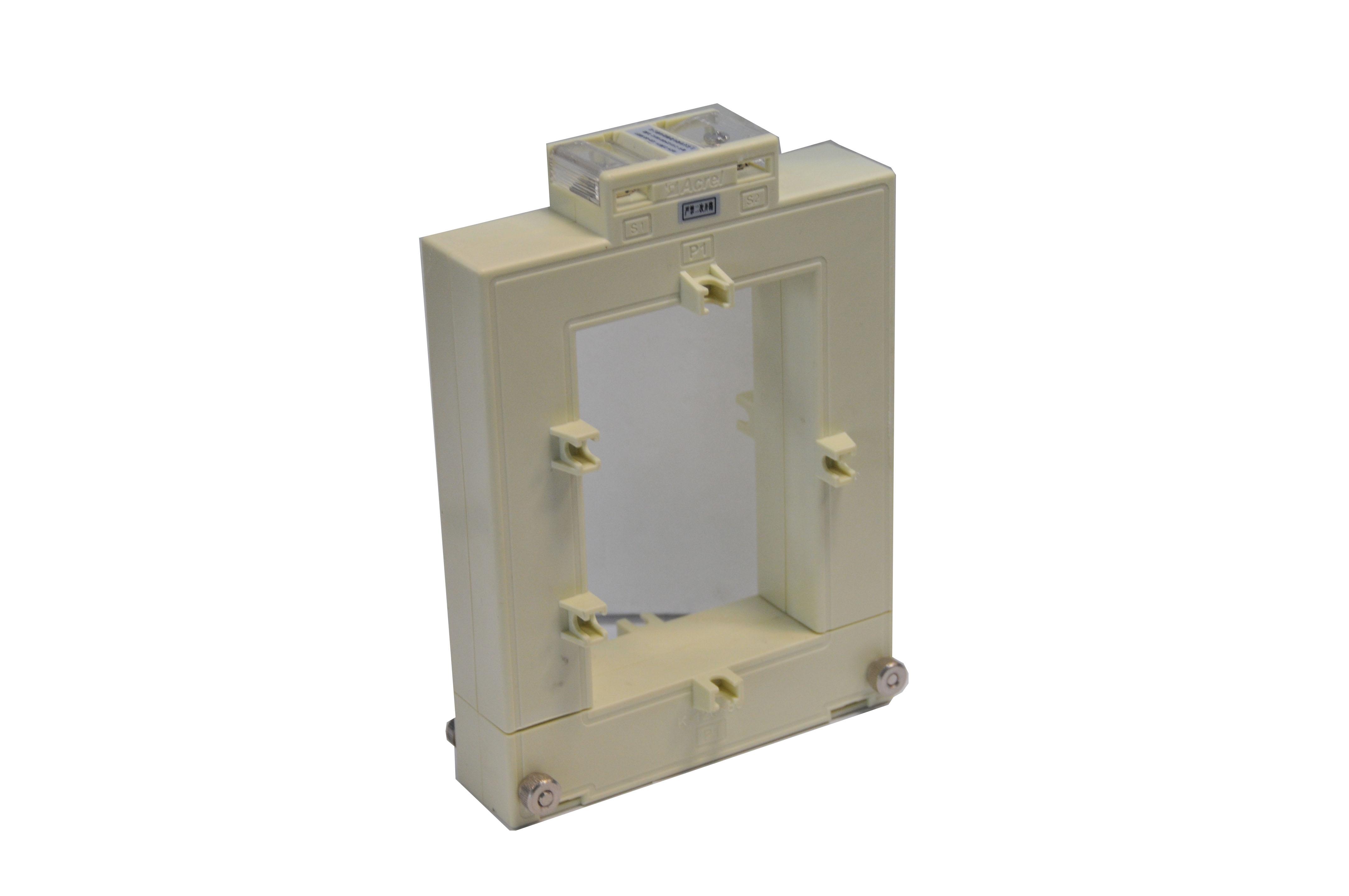 AKH-0.66 K-120^80 2500比5開口式電流互感器