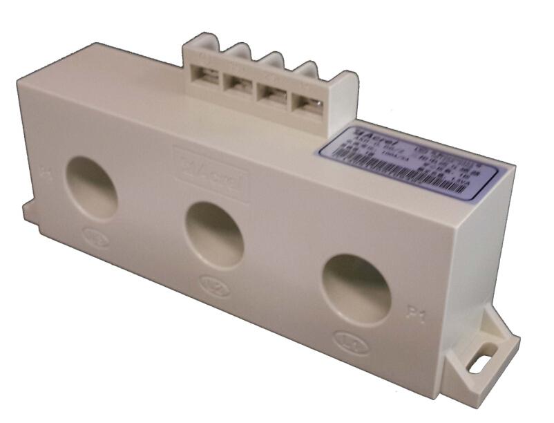三相電流互感器AKH-0.66/Z 詳情電議