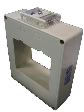 電流互感器AKH-0.66 100*80II,廠家直銷