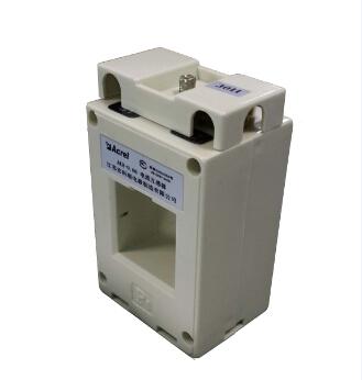 百家樂網頁遊戲低壓測量電流互感器AKH-0.66 30II,方孔型
