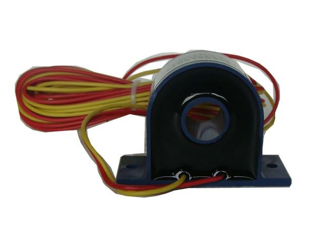 百家樂網頁遊戲AKH-0.66W-12係列微型電流互感器
