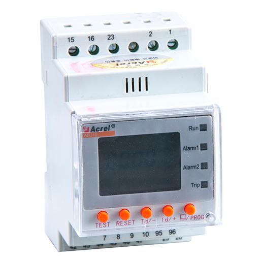 百家樂網頁遊戲ASJ10-F頻率保護繼電器,繼電器型號