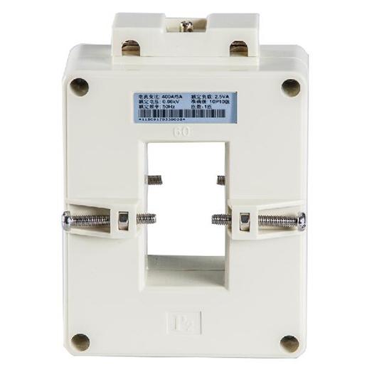 上海百家樂網頁遊戲AKH-0.66 P-60III電機保護電流互感器