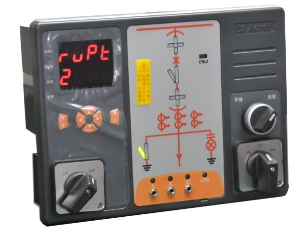 開關櫃用ASD200開關狀態指示儀,高壓帶電指示器,溫濕度控製器