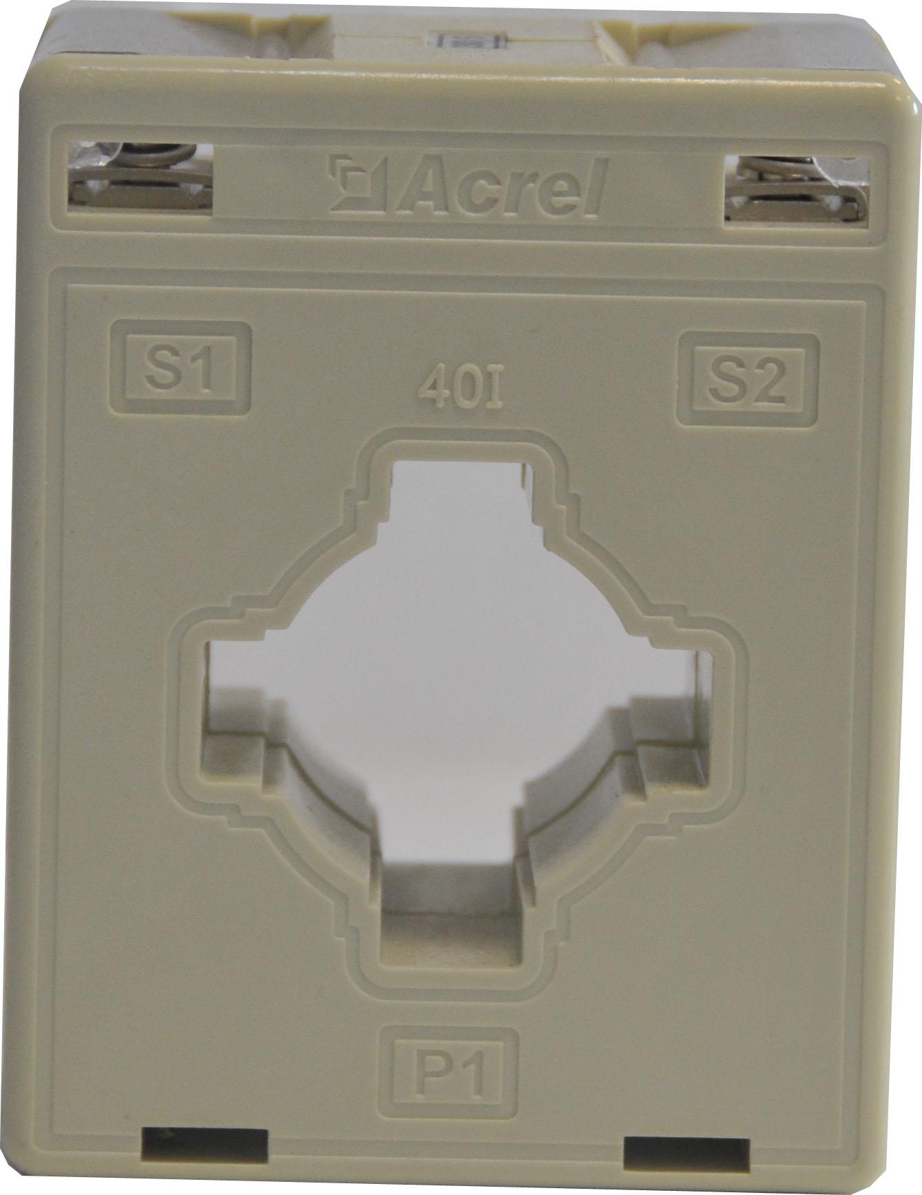 百家樂網頁遊戲AKH-0.66 40I型低壓測量電流互感器
