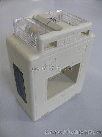 百家樂網頁遊戲AKH-0.66 40II 200/5 電流互感器