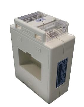 上海百家樂網頁遊戲AKH-0.66 P-60II低壓保護電流互感器
