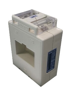 上海百家樂網頁遊戲AKH-0.66 P-50II低壓保護電流互感器