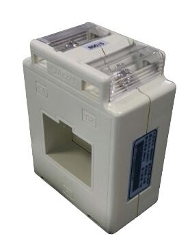 上海百家樂網頁遊戲AKH-0.66 P-40II低壓保護電流互感器