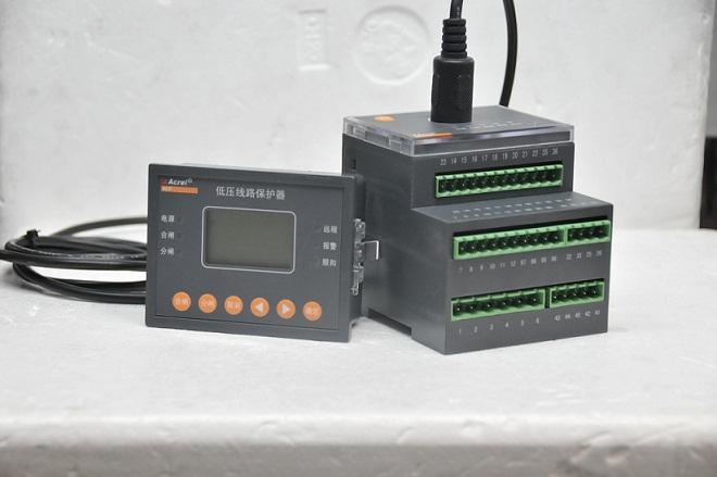 ALP320智能低壓線路保護裝置-百家樂網頁遊戲