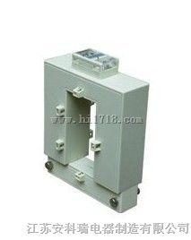 開口式電流互感器AKH-0.66 K-160*80