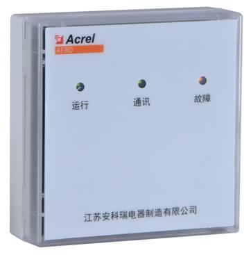防火門監控係統常閉雙扇防火門監控模塊/開閉狀態監測