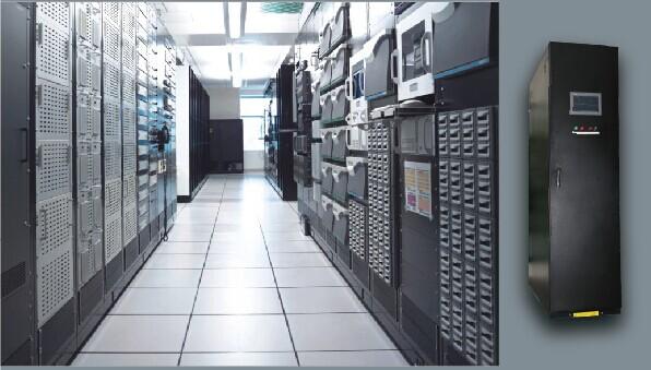 通信基站电源管理体系-安科瑞
