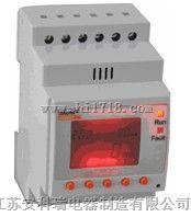 ASJ10-AV單相交流電壓繼電器