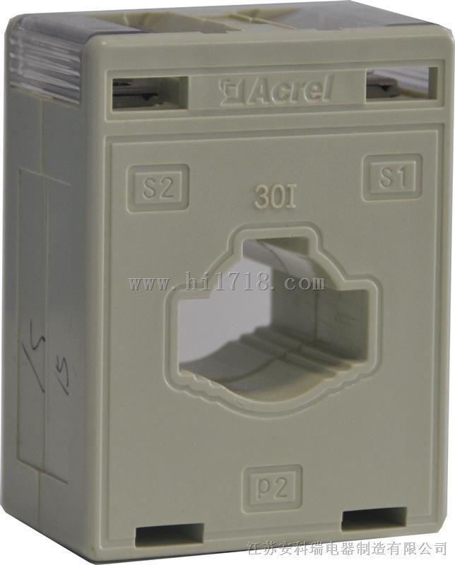 AKH-0.66  30I電流互感器