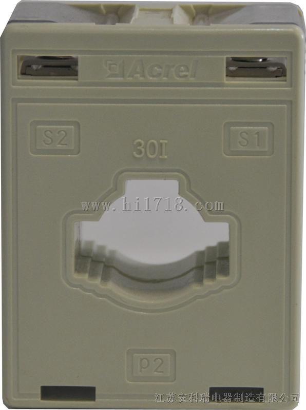 AKH-0.66 80III測量型電流互感器
