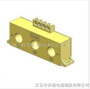 AKH-0.66 Z-3×Φ20型電流互感器