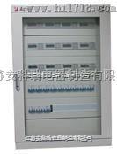低壓智能計量箱AZX-J低壓智能計量箱