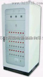 AZG-D冷軋鋼板智能動力配電櫃/模塊化智能配電櫃/聯網實時監測