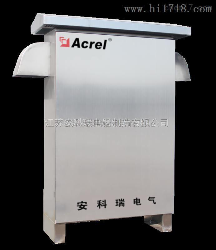 ANSPC百家樂網頁遊戲三相負荷不平衡自動調節裝置  廠家直銷 江陰