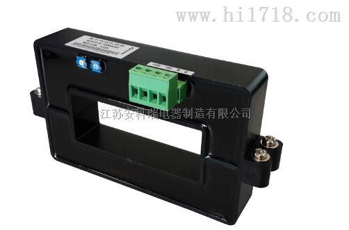 可拆卸霍尔电流传感器AHKC-H哪家品牌好?安科瑞值得信任