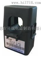 安科瑞小型启齿式电流互感器 AKH-0.66/K-Φ24