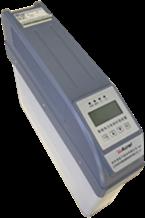 AZC-FP1/250-5(J)智能電力電容補償裝置,分相補償,提高功率因數