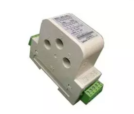 BD-3I3H穿孔式三相電流變送器,新升級,采用24位專用AD芯片