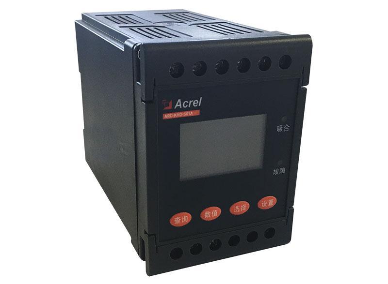 百家樂網頁遊戲ARD-KHD-S01A晃電保護儀廠家直銷