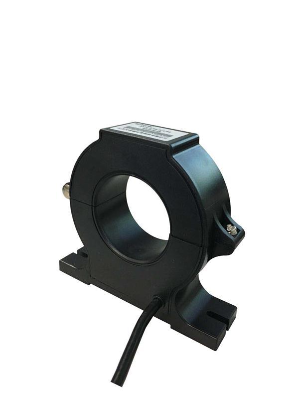 AKH-0.66 K-L45/80 開口式剩餘電流互感器
