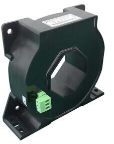 AHBC-LF霍爾閉環電流傳感器2000A