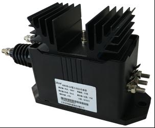 AHVS-LV直流電壓傳感器