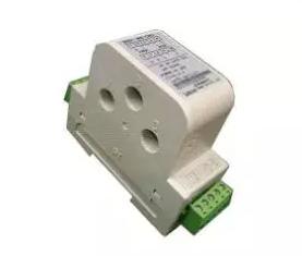 BD-4E(H)機房監控專用穿孔式電量變送器