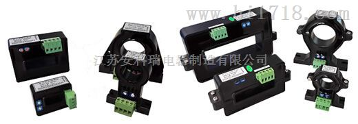 百家樂網頁遊戲 AHKC開環霍爾電流傳感器 廠家直銷 江陰