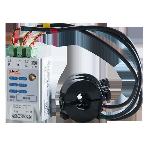 AEW100-D36AEW100無線計量模塊