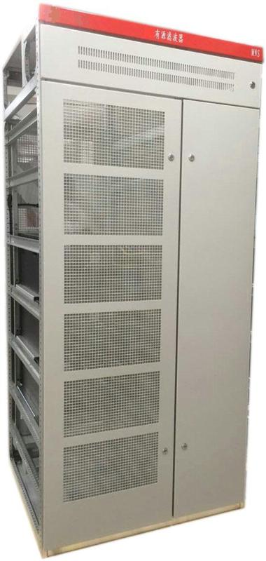 ANAPF有源濾波器諧波治理廠家直銷