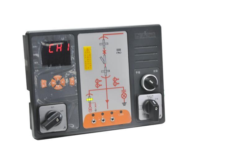 百家樂網頁遊戲ASD200開關櫃綜合測控裝置