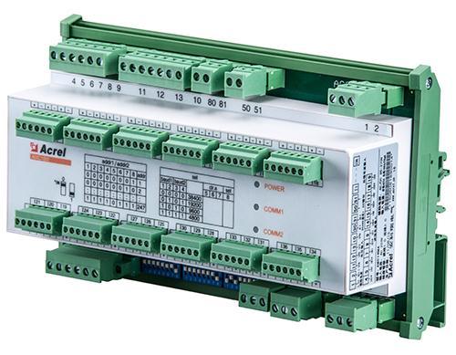數據中心多回路監控裝置AMC16MAH