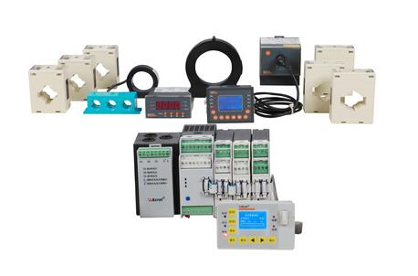 ARD3-100/MUT+90L電壓功能電動機保護器