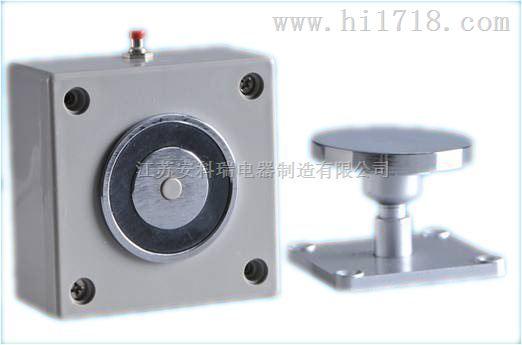 AFRD-DC電磁釋放器/AFRD100/B防火門監控器配件/萬向調節吸板