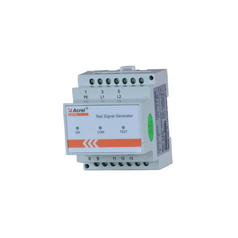 ACREL百家樂網頁遊戲手術室用IT配電係統測試信號發生器