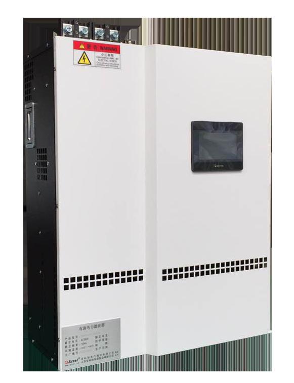 ANAPF有源濾波器 IGBT過流保護 百家樂網頁遊戲廠家直銷