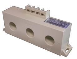 三相電表用三相(一體式)電流互感器AKH-0.66/Z,北京百家樂網頁遊戲