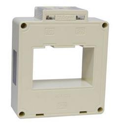 百家樂網頁遊戲AKH-0.66 80II低壓測量電流互感器